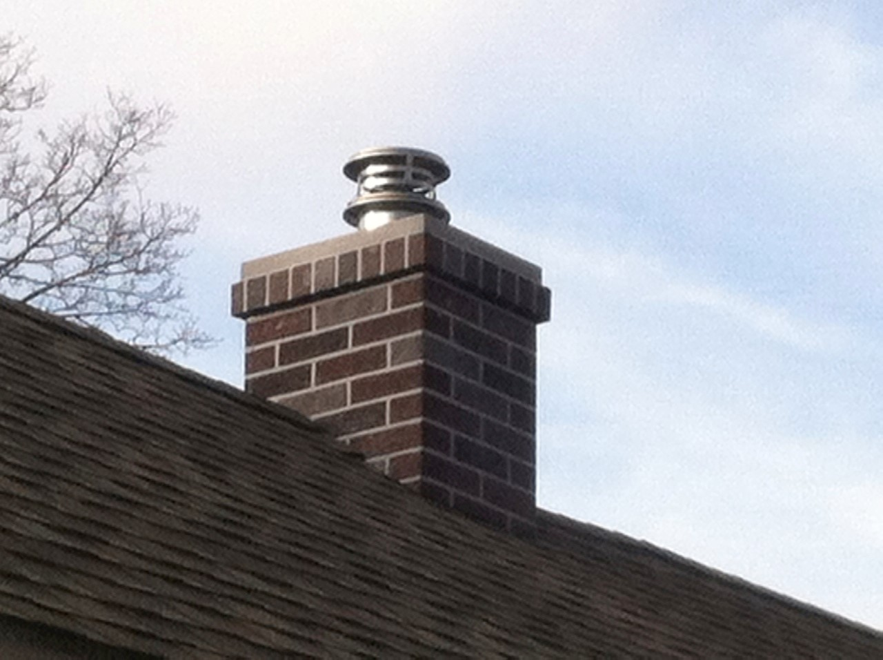 Lord Of The Flues Just Another Wordpress Site